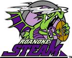 RoanokeSteam