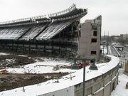 Yankee Stadium demolition.JPG