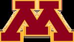MinnesotaGoldenGophers.png