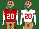 1989 San Francisco 49ers season