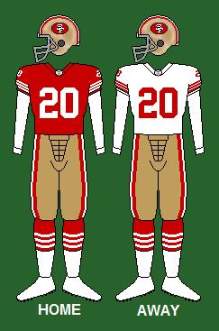 49ers89 90