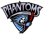 TorontoPhantoms