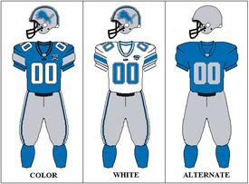 NFCN-2008-Uniform-DET