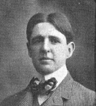 William L. Allen 1900