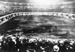 1932 NFL playoff game