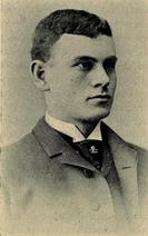 Clinton L. Hare