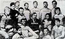 Greensburg 1894