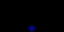Football-Formation-RB svg