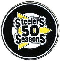 Steelers50seasons
