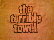 Original-terrible-towel