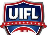Ultimate Indoor Football League