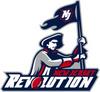 NewJerseyRevolution