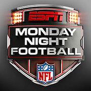 200px-ESPN MNF CLR Pos