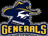 Johnstown Generals