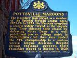 Boston Bulldogs (NFL)