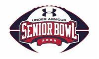 2008 Senior Bowl
