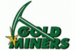Gold Miners logo