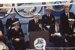 Kemp USS Buffalo .jpg