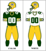 NFCN-Throwback-Uniform-GB