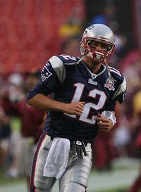 Tom Brady7