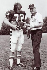 Coach and klecko.jpg
