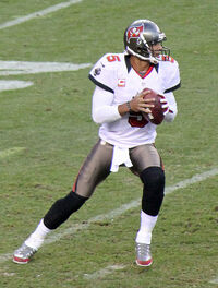 Josh Freeman throwing (cropped).jpg