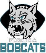 Floridabobcats