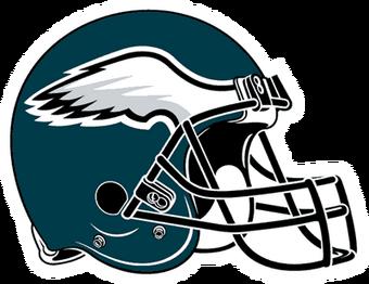 Philadelphia Eagles American Football Database Fandom