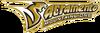 SacramentoMountainLions