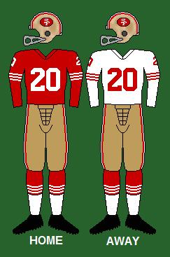 49ers64 69