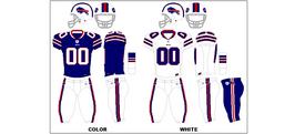 AFCE-Uniform-BUF