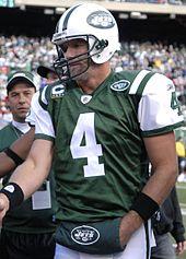 Brett-Favre-Jets-vs-Rams-Nov-9-08