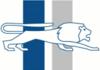Lions-logo-61-69