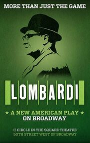 Lombardi BroadwayPoster.jpg