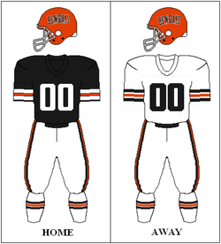 AFC-Throwback2-Uniform-CIN