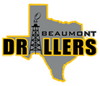 BeaumontDrillers