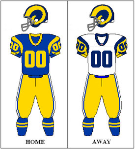 NFC-Trowback-Uniform-STL 1973-80