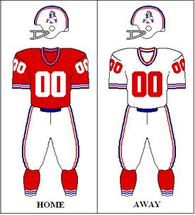 AFC-1971-Uniform-NE