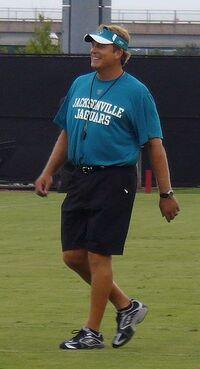 Jack del Rio 2008.jpg