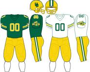 Pac-10-Uniform-UO-1985-1994