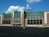 List of Green Bay Packers seasons