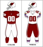 NFC-Throwback-Uniform-ARI