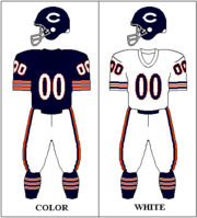 NFCN-Throwback-Uniform-CHI