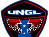 United National Gridiron League