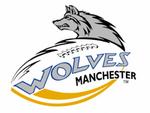 ManchesterWolves