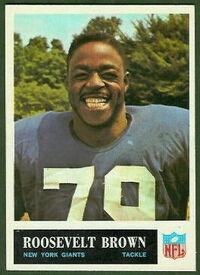 115 Roosevelt Brown football card.jpg