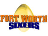 Fort Worth Sixers