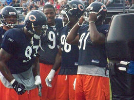 Bears-def-huddle-2008