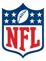 196px-National Football League 2008 svg