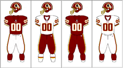 NFCE-Uniform-Combination-WAS